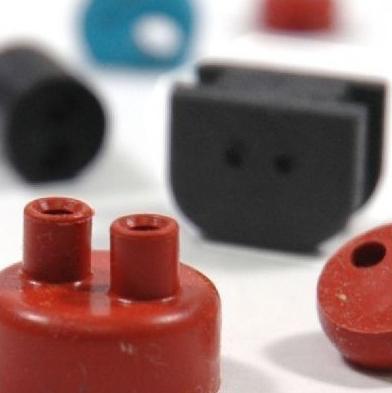 線套密封件、功能性橡膠件 image
